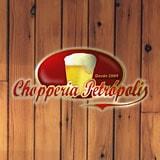 Choperia Petrópolis