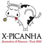 X-Picanha