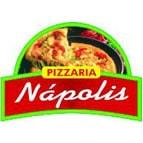 Pizzaria Nápolis
