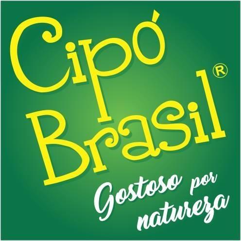 Cipó Brasil
