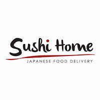 sushi-home